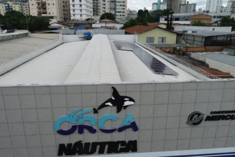 075 ORCA NAUTICA (3)